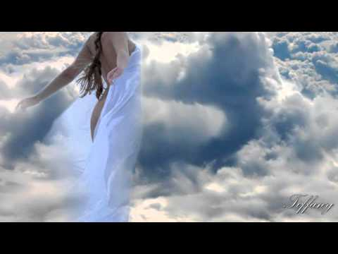 Adele ~ Skyfall FREE DOWNLOAD