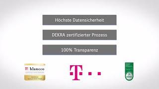 Handy verkaufen inkl. Datenlöschung