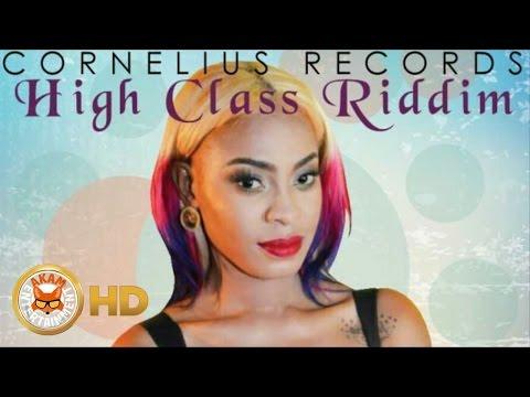 Starface - Wine Up [High Class Riddim] September 2016