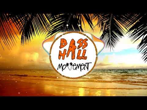 DeeBuzz & Hard2Def ft. T.O.K. - Back It Up