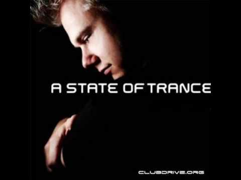 Chicane Poppiholla (ASOT 405)
