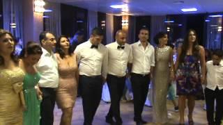 Assyrian Wedding Gabriel & Maryam in Wiesbaden Germany 002