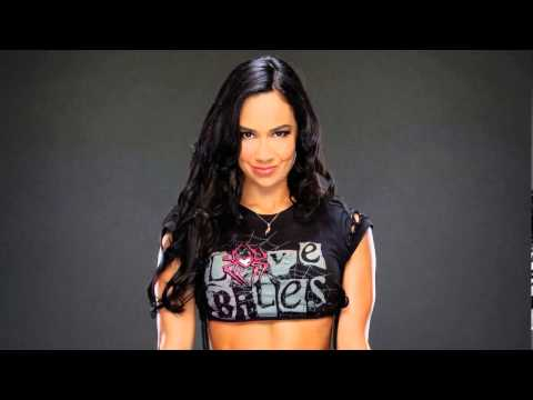 Diva Focus: Week of June 8, 2013