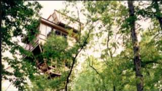 Treehouse | Tennessee Crossroads