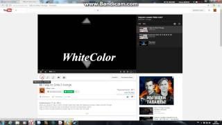 Как сделать так чтобы видео показывалось только на Youtube.(В этом видео я покажу вам Как сделать так чтобы видео просматривалось только на YouTube. Многие задаются вопрос..., 2014-10-19T19:08:18.000Z)