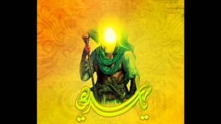 Qurbanin olum Abbas