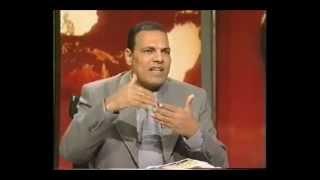 فيديو تليفزيوني عالمي يؤكد أن صدام حسين حيا لم يُعدم