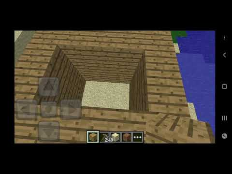 minecraft-pe-0.2.1-apk-demo-download-in-description