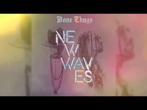 Bone Thugs - My Way ft. DB Bantino (Digital CD Bonus Track) [Clean]