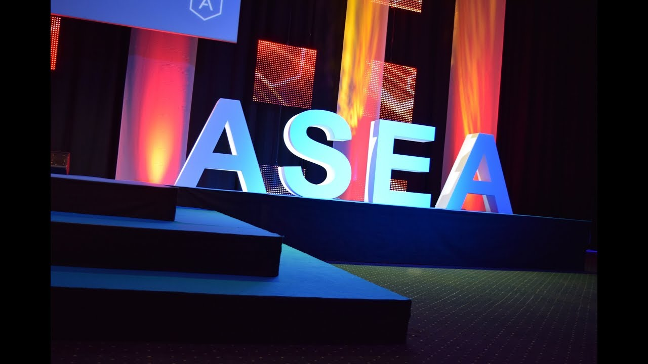 Image result for ASEA 2018