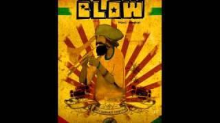 Strike a Blow,DuB Caravan,Hornsman Coyote - Strike a Horn