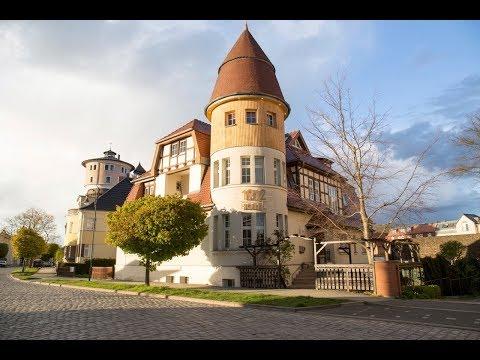 Das verlassene DDR Hotelиз YouTube · Длительность: 21 мин31 с