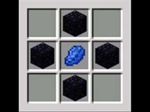 cool crafting ideas for minecraft minecraft crafting ideas cool 6080