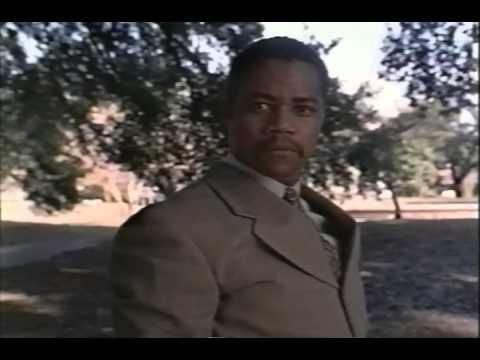 A Murder Of Crows Trailer 1999