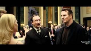 Неизвестный / Unknown (2010) HDTVRip | Трейлер (русский язык)