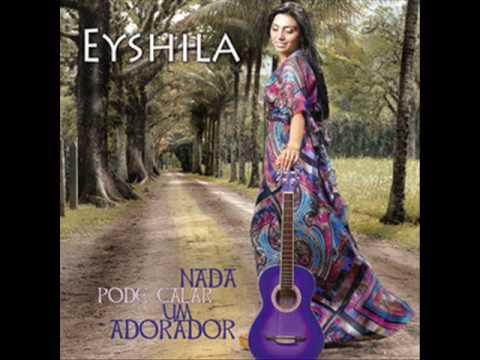 Eyshila - Pastor mp3 baixar
