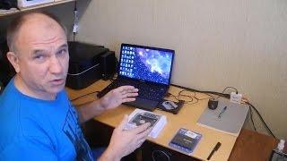 Увеличивайте скорость и жизнь своего компьютера