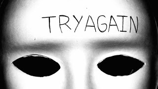 Play Try Again