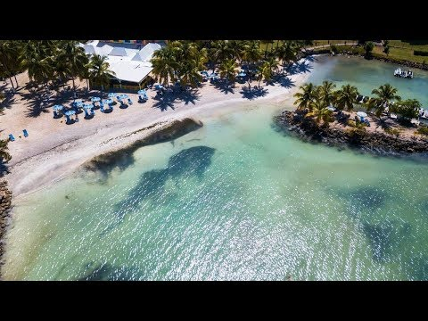 Top10 Recommended Hotels in Le Gosier, Guadeloupe, Caribbean Islands