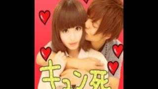 The boyfriend discovered in Caroline Charonplop Kyary Pamyu Pamyu! ! Mp3