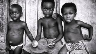 Mobi Dixon - Molo Africa (feat. Phura)