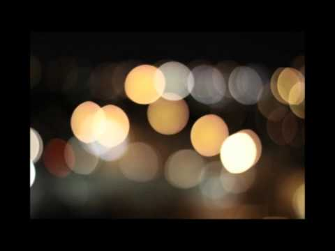 Клип Brandy Kills - One