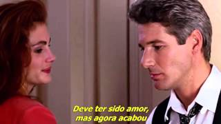 Roxette - It Must Have Been Love (tradução)