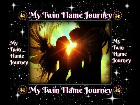 ♥✿ My Twin Flame Journey ✿ Weekly Reading ✿♥ Oct. 16-22