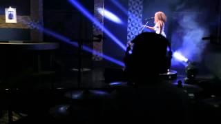 Try It On My Own By Whitney Houston (Tejiri