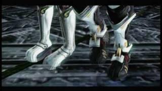 Star Ocean 4 - The Last Hope - Ending (1/3)