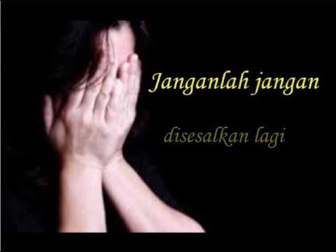 Stb. JANGAN MENYESAL - Sri Widadi (Album Lagu Keroncong Asli Vol 13)