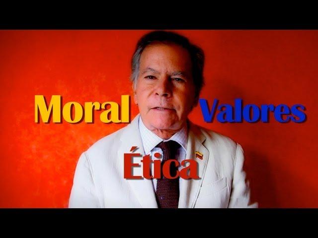 Chávez ya no es el problema - Cafecito #30 Videos De Viajes