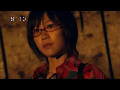 Tomica Hero Rescue Fire 26 HD