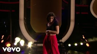 Lorde Green Light Perfect Places Medley Live From iHeartRADIO MMVAs 2017.mp3