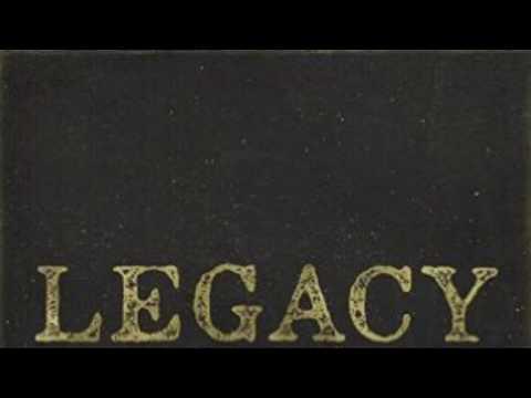 Download Legacy - By Cadillac Three Mp4 baru