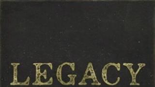 Legacy - By Cadillac Three