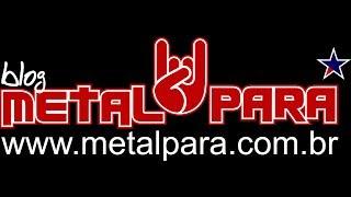 Nervosa - Wake up and Fight - Thrash Hell Attack - Casa Fora do Eixo - Belém-PA