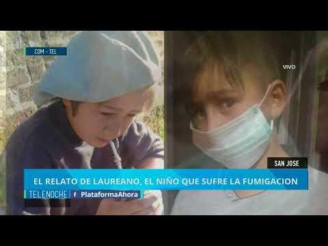 Laureano de San José: