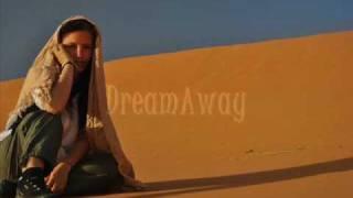 New Instrumental DreamAway