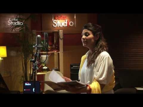 Miyan Ki Malhaar - BTS