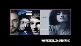 Steve Angello vs Martika - Light Soldiers (DaB3at MashUp)