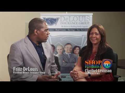 Shop Florida TV Show - April 15