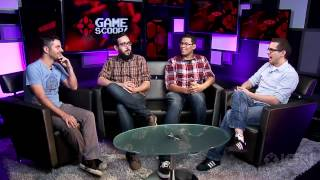 Game Scoop!: The State of Japanese Gaming