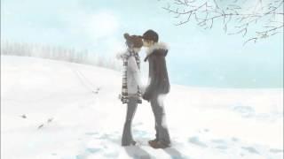 Nightcore - February Air
