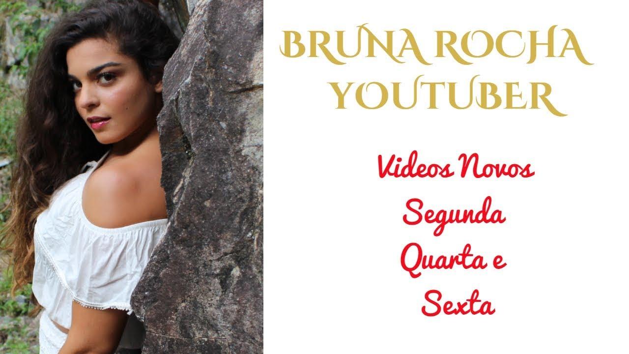 Video Bruna Rocha nudes (14 photo), Sexy, Paparazzi, Instagram, lingerie 2015