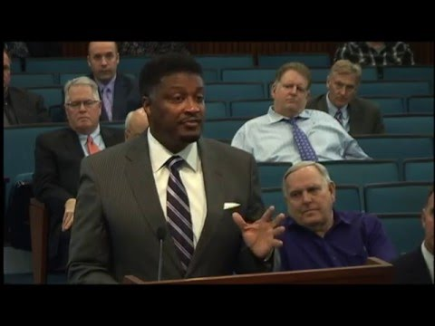 Formal 12/15/15 Session - Norfolk City Council