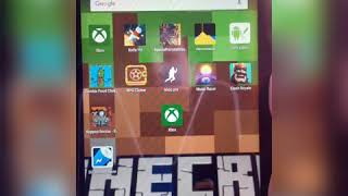 Обзор планшета IRBIS TZ737