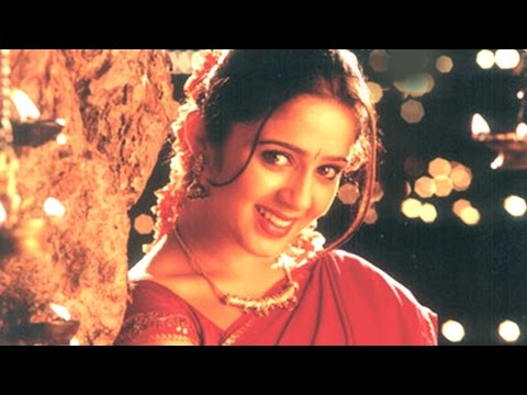Tikamaka Makatika Video Song    Sri Anjaneyam Movie    Nithin, Charmi
