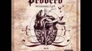 Proverb Street Music