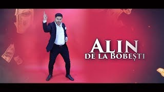 Alin de la Bobesti - Scoateti-va portofelul ( Oficial Video ) HiT 2017-2018